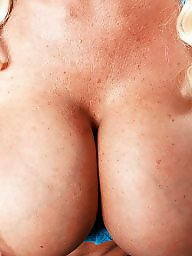 Milf, Big tit milf, Big tits milf, Milf big tits