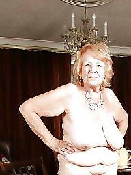 Grannies, Mature mix, Mature grannies, Granny mature