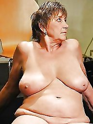 Housewife, Mature milfs, Cunt