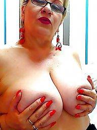 Granny tits, Grannies, Granny sexy, Tit mature, Sexy granny, Webcam mature