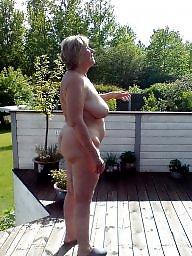 Fat, Fat mature, Mature fat, Fat bbw, Bbw fat, Fat matures