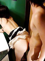 Japanese, Japanese fuck, Hotel, Japanese amateur, Fuck japanese, Japanese girl