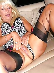 Granny, Mature lingerie, Granny stockings, Mature granny, Granny lingerie, Mature in stockings