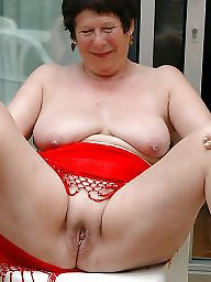 Bbw granny, Bbw mature, Big granny, Granny boobs, Granny bbw, Mature mix