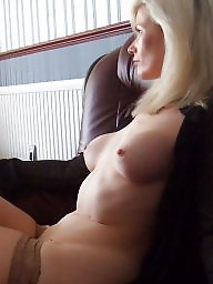 Mature stockings, Mature stocking, Milf stockings, Sexy milf, Stocking mature, Sexy stockings