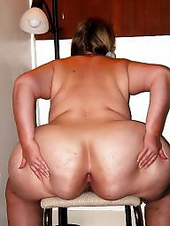 Mature bbw, Mature big ass, Mature bbw ass