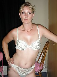 Mature pantyhose, Panty, Wives, Mature panties, Amateur pantyhose, Pantyhose mature