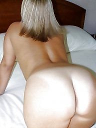 Mature big ass, Butt, Big butt, Big ass mature, Art, Sexy mature