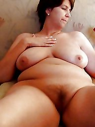 Bbw boobs, Bbw fuck, Amateur boobs, Fucked