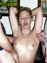 Old mom, Old mature, Mature young, Mature milfs