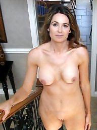 Mom, Real mom, Mature mom, Milf mom, Amateur mom, Real amateur