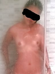 Slim, Shower, Body