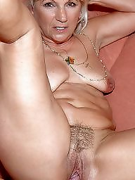 Mature creampie, Old mature, Mature young, Creampie mature