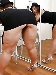 Skirt, Up skirt, Mini skirt, Ups, Skirts, Bbw skirt