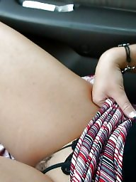 Amateur, Matures, Mature upskirt, Mature slut, Upskirt mature