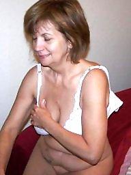 Granny boobs, Granny big boobs, Big granny, Granny mature, Mature big boobs, Grab