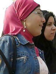 Egypt, Hijab teen, Voyeur tits, Sexy teen, Sexy hijab, Hijab voyeur