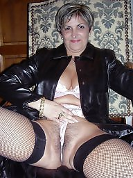Mature pantyhose, Pantyhose, Wives, Amateur mature, Mature panties, Mature panty