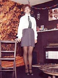 Vintage teens, Vintage teen, Vintage amateur