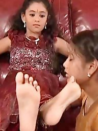 Indian, Indian feet, Indian porn, Indians, Amateur feet, Indian amateur