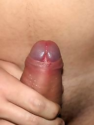 Penis, Blowjobs, Amateur hairy