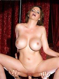 Candy, Big mature, Mature big boobs, Milf boobs, Big boob mature
