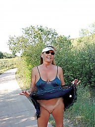Outdoor, Mature outdoor, Outdoors, Fun, Outdoor mature, Mature outdoors