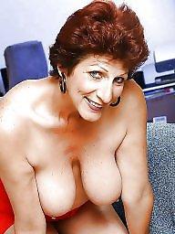 Mature big tits, Big tits mature, Big tit mature