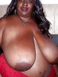 Bbw latina, Latina milf, Black bbw, Ebony milf, Black milf, Asian bbw