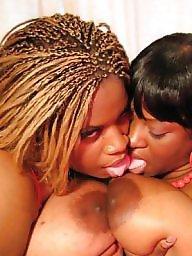 Ebony bbw, Bbw ebony, Bbw lesbian, Lesbian bbw, Bbw lesbians