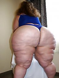 Mature bbw, Legs, Bbw legs, Mature legs, Leggings, Ass bbw