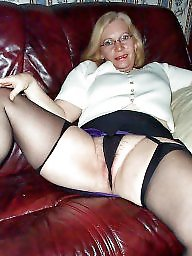 Moms, Mature mom, Mature milf
