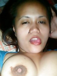 Asian wife, Asian interracial, Interracial wife, Interracial amateurs, Amateur asian, Wife interracial