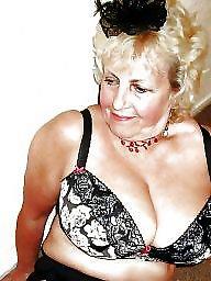 Milf, Granny, Mature, Grannies, Amateur mature, Mature amateur