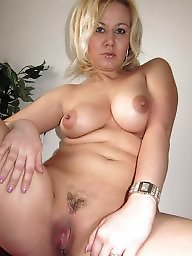 Mom, Matures, Mature moms, Mom mature, Amateur moms, Real mom