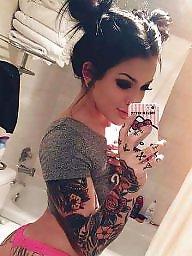 Tattoo, Beautiful