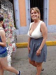 Big tit, Amateur big tits, Womanly