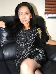 Asian mature, Matures, Mature asians, Mature asian