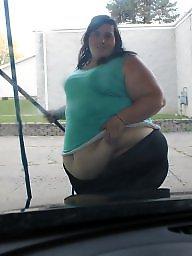 Belly, Bellies, Ssbbws, Bbw belly, Bbw milf