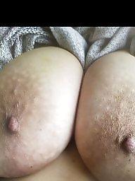 Bbw boobs, Bbw slut