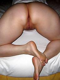 Mature bbw, Mature ass, Bbw ass, Masturbation, Masturbate, Masturbating