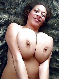 Big nipples, Ebony boobs, Big ebony tits, Ebony big tits, Black big tits, Big nipple