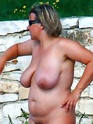 Bbw mature, Lady, Mature lady, Bbw amateur
