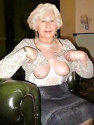 Granny, Amateur granny, Granny amateur
