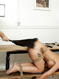 Tied, Cougar, Bdsm mature, Ass mature, Tied up, Cougars