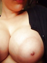Bbw tits, Bbw big tits, Amateur tits