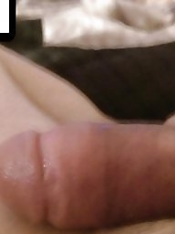 Mature wife, Cocks, Wifes