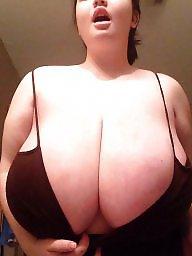 Bbw, Big, Bbw boobs, Webtastic