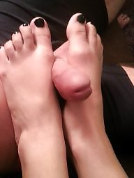 Feet, Dick, Lick, Licking, Dicks, Feet licking
