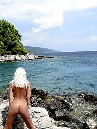 Mature beach, Blonde mature, Public matures, Mature blond, Beach mature, Mature public